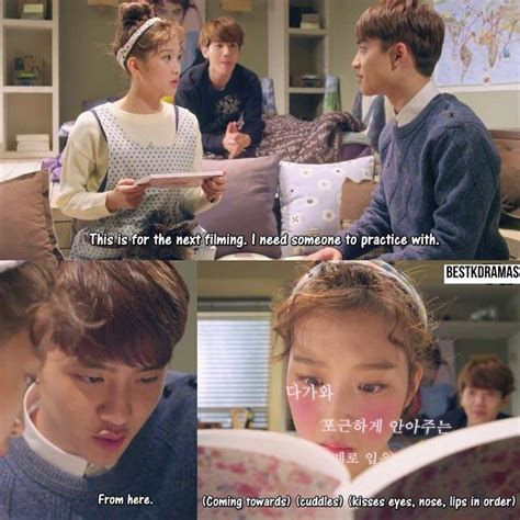 vidio film exo next door 29 best images about exo next door on pinterest suho