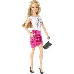 barbie fashionistas doll 163 10 00 hamleys barbie fashionistas doll