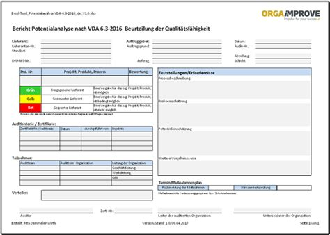 Seminar Design Vorlagen vorlage excel excel vorlage with vorlage excel business plan with vorlage excel kalender