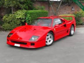 F40 For Sale F40 For Sale Wed By Kez