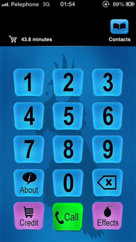 Voice Changing Telephone For Prank Calls by Prank Caller App To Die For Call Voice Changer Intcall