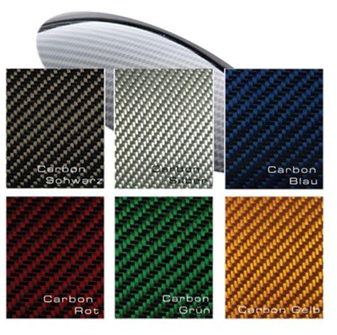 Carbon Platten Lackieren by Mercedes Tuning Mercedes Benz Tuning Mercedes Styling C