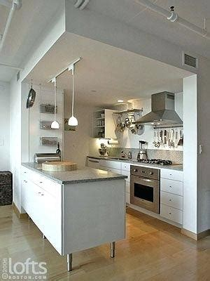 small open kitchen designs size of design ideas for