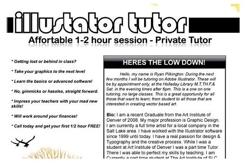 tutor time coupons