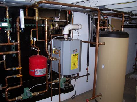 Home Hydronic Heating Design Home Design And Style Home Heating Design
