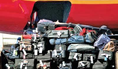 air asia harga bagasi awas hindari menyimpan barang ini di dalam bagasi pesawat