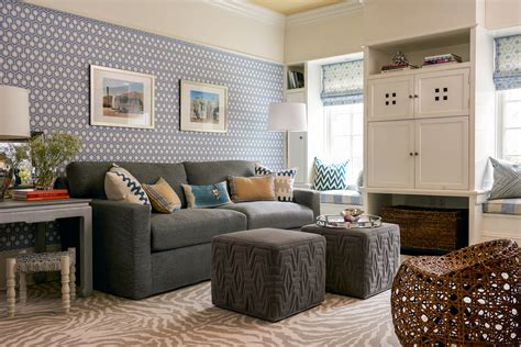 ideas for home decoration living room wallpaper and paint ideas living room dgmagnets com