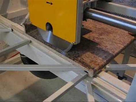 Countertop Saw by Countertop Saw Machine
