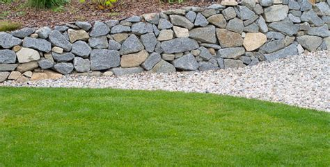 kiermeier garten gartenbau und landschaftsbau idealgarten kirmeier