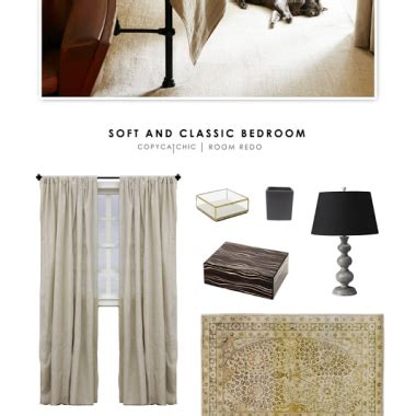 classic chic bedroom bedrooms archives page 13 of 34 copycatchic