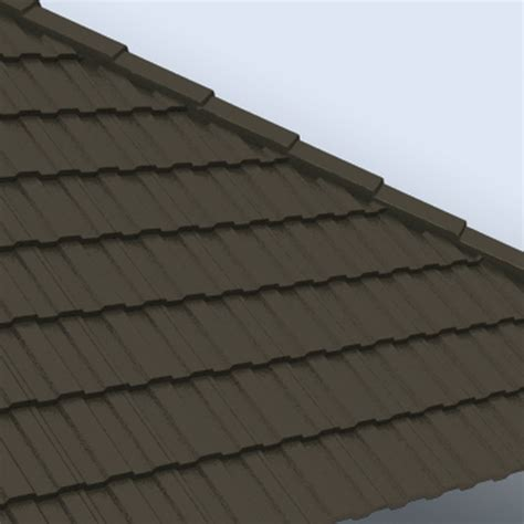 Tile Roofing Materials Roof Tile Design Content