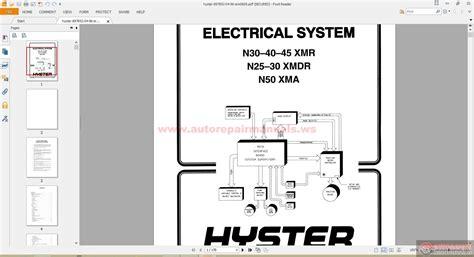 Cd Manual Book Avanza Repair Manual toyota 20r manual pdf
