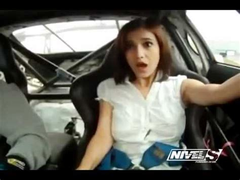 Toyota Shirt Pops Open Blouse Open Drifting Silk Blouses