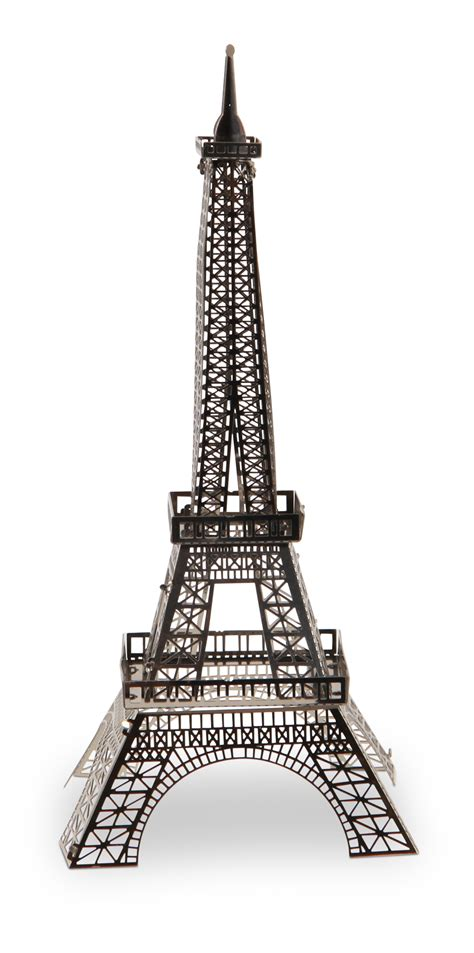 Frame Foto Eiffel eiffel tower png picture hq png image freepngimg