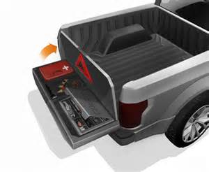 Small Truck Bed Tool Box 2016 Ford Ranger Price 2016 2017 Cars Release