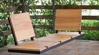 a modern porch swing is still a classic gizmodo india