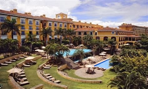 luxury costa vacation with airfare from travel by jen in viejo de talamanca