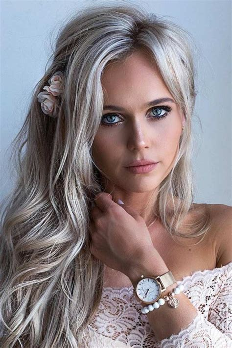 Best Hairstyles For Oblong Faces by Best 25 Oblong Hairstyles Ideas On