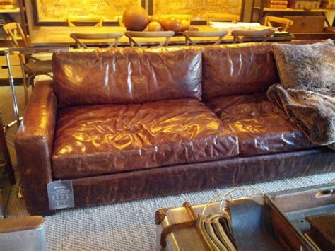 restoration hardware maxwell couch pin by jeremy stanley on furniture pinterest