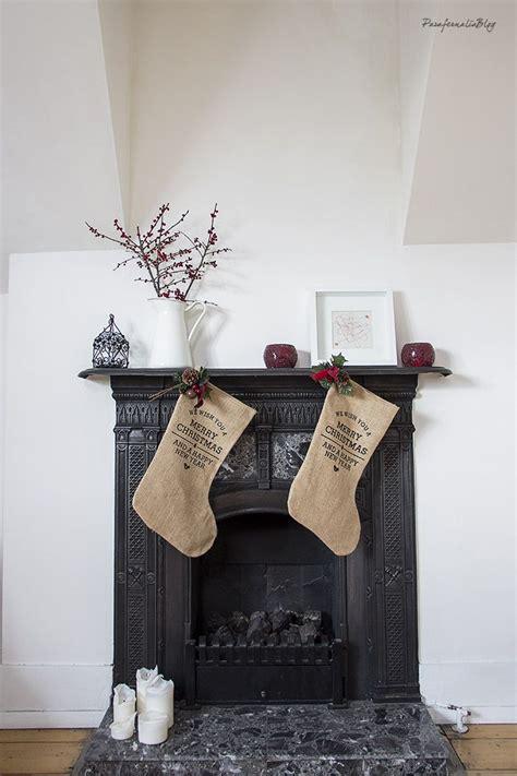imagenes para decorar fotos navideñas imagenes de decoracion navidea excellent imagenes de