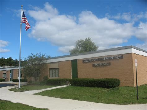 high schools in walled lake consolidated school district
