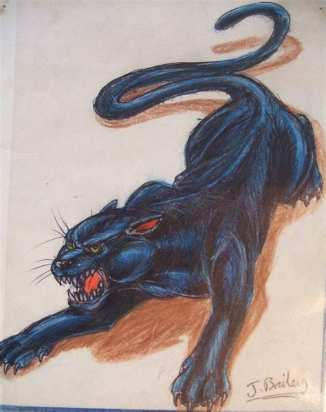 tattoo meaning black panther 11 best tattoos bells images on pinterest le veon bell