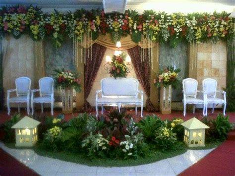 Wedding Organizer Kudus by Decoration Al Kayyisa Wedding Organizer