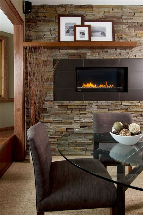 montigo linear fireplace pin by montigo fireplaces on montigo linear series gas