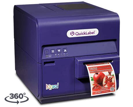 color label printer color label printer kiaro labelstech bulgaria ltd