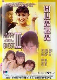 bioskopkeren wonder woman indo subtitle happy ghost 1986