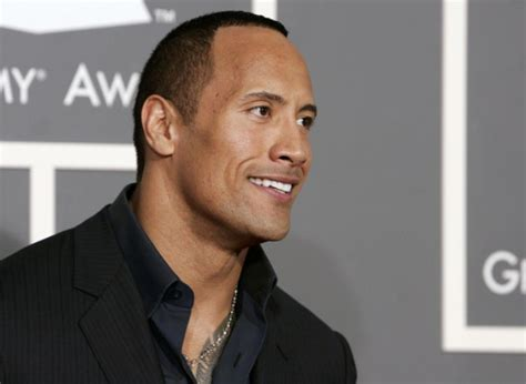 did the rock dwayne johnson died dwayne johnson death hoax the rock died filming