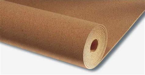 isolante termico per pavimenti lavori creativi fai da te an help per applicare