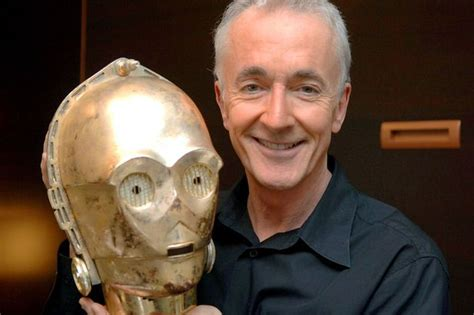 anthony daniels star wars will star wars episode vii eclipse the empire strikes back