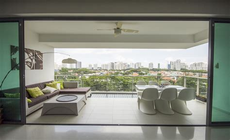 How To Find In Singapore Property Rental In Singapore How To Find The Best Condos And Apartments With Greyloft