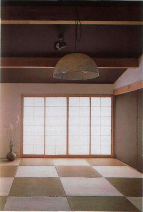 Tatami Mat Sleeping by 1000 Ideas About Japanese Sleeping Mat On
