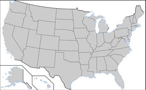 fileblank  map  borderssvg wikipedia