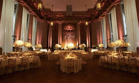 Real Dc Weddings Dc Nearlyweds by Best Wedding Planners And Designers In Washington Dc A