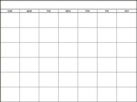 calendar page template printable calendar dr