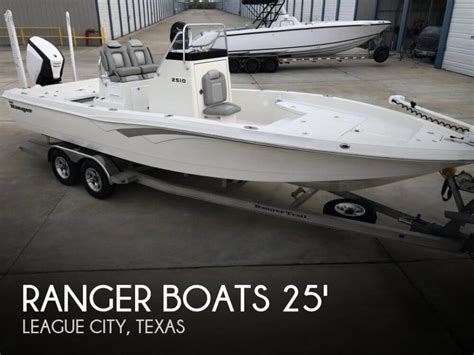 ranger boat hatches ranger boat seats boats for sale