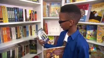 club z my reading books n bros is a new of book club nbc news