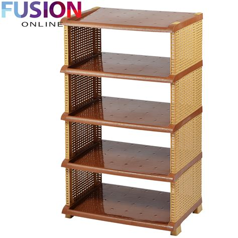 wicker shoe storage rattan shoe storage 28 images bedroom storage bench