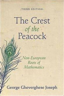 the european book of the crest of the peacock wikipedia