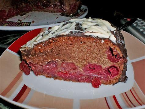 schokoladen kirsch kuchen schokoladen kirsch kuchen delfina36 chefkoch de