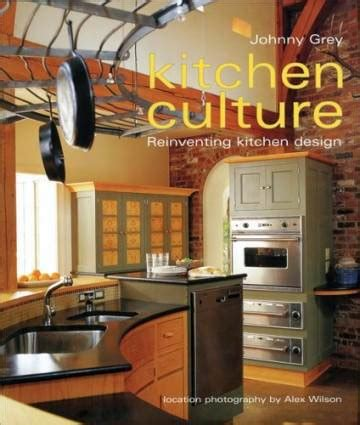 best kitchen decor ideas books the kitchen times