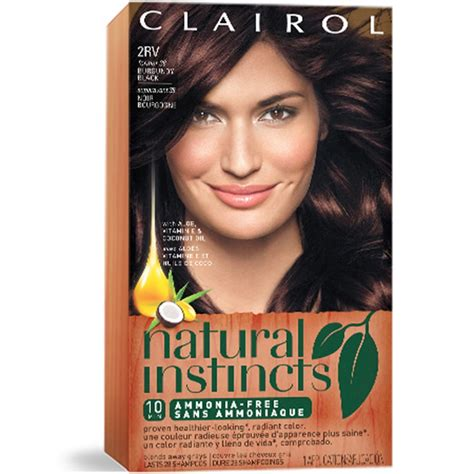 hair color products walgreens clairol hair color only 0 64 the