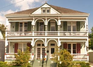 best bed and breakfast in new orleans discover new orleans ultimate destinations new orleans