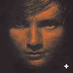download ed sheeran x deluxe edition mp3 free discografia ed sheeran mega completa albums mp3