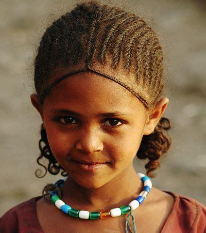 ethiopian hair girls suruba 17 best images about ethiopia on pinterest cuisine