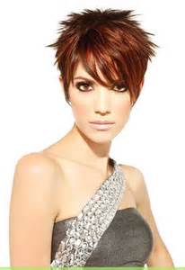 hair cut and color 35 hair color trends 2013 2014 hairstyles