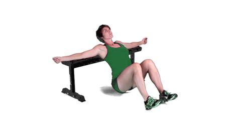 bench raise bench raise 28 images flat bench lying leg raise
